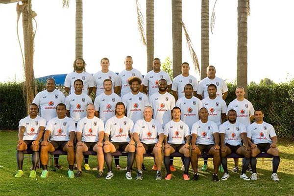 fiji-team