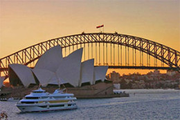 four-nations-sydney-harbour