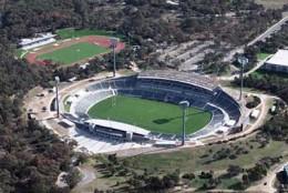 gio-stadium-canberra-400
