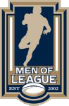 men_of_league