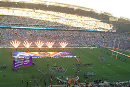nrl-grand-final-2-night-tour