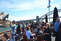 nrl-grand-final-harbour-cruise
