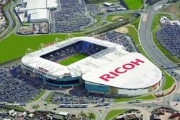 ricoh-stadium-coventry