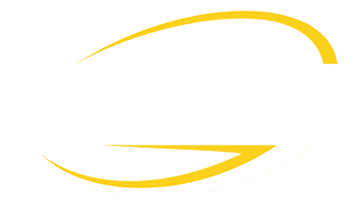 The Rugby League Experience