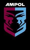NRL-SOO-logo-2021