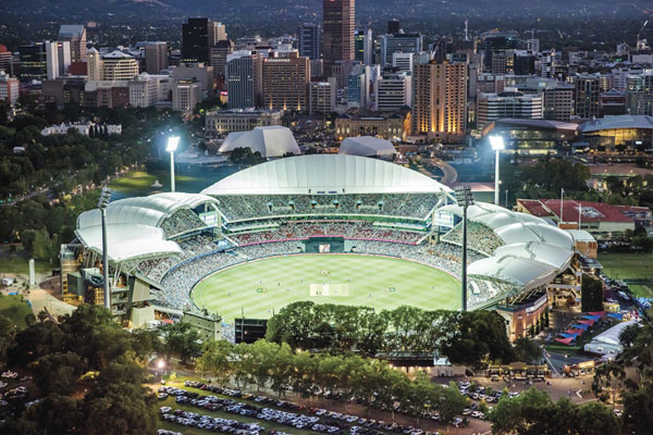adelaide-oval-state-of-origin