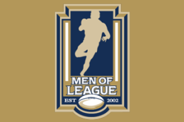 men-of-league