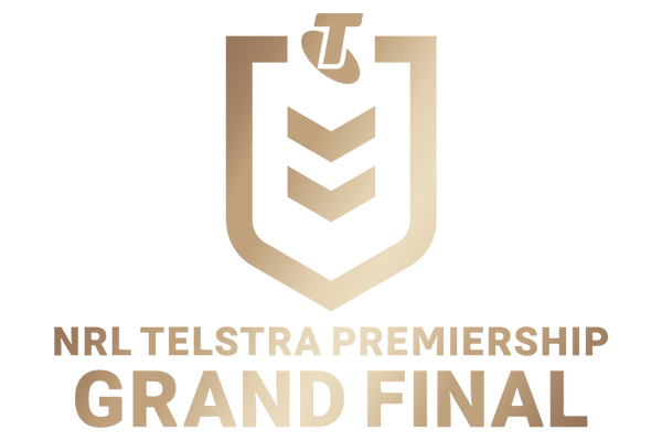 nrl grand final packages tickets