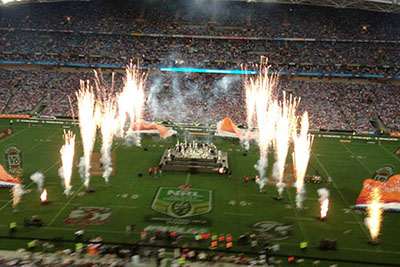nrl-grand-final-tour-packages