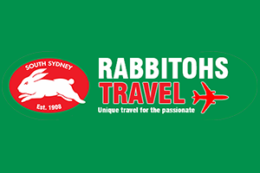 rabbitohs-travel