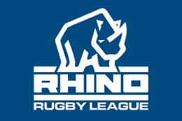 rhino-rugby-league