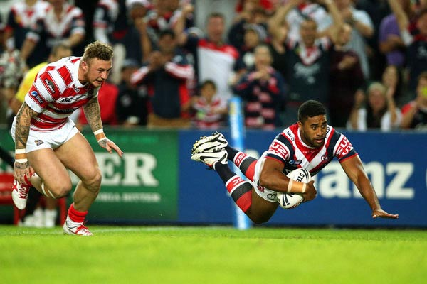 roosters-world-club-challenge